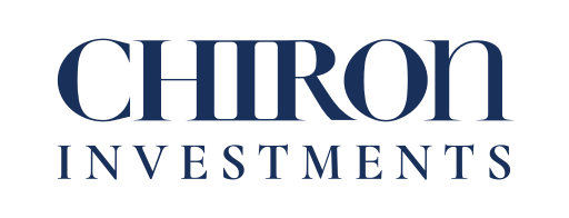 Chiron Investments